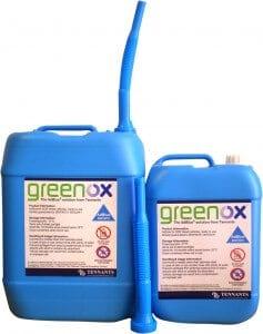 Greenox Adblue (3)