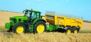 agricultural diesel, tractor diesel - red diesel