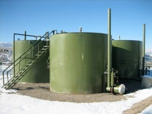 chp biofuel