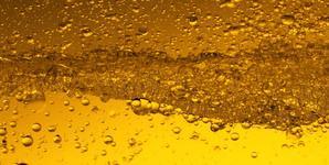 kerosene liquid