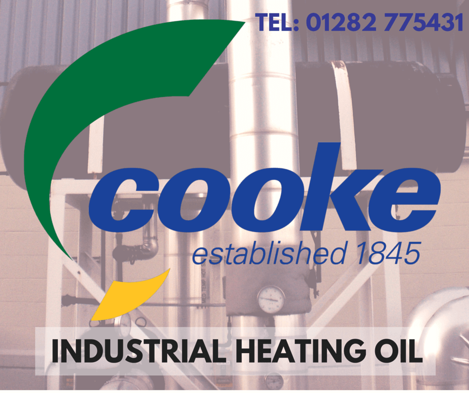 industrial heating oil - UK IHO Supplier
