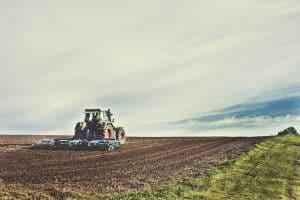 british farmers